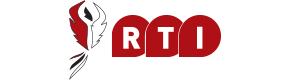 RTI doo